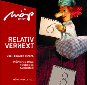 moep_cd_leise_relativ_verhext